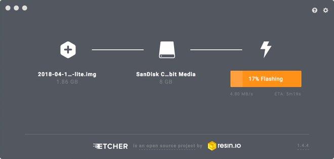 etcher-flash